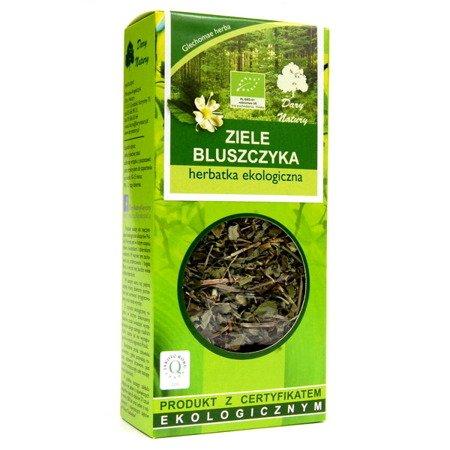 Ivy herb, ECO, 25 g. Dary Natury