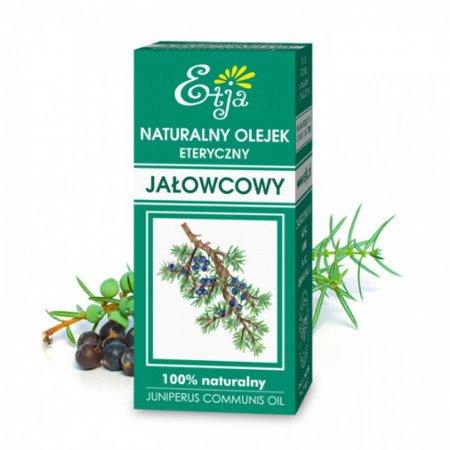 Olejek JAŁOWCOWY, 10 ml.