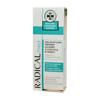 Radical Med, Specjalistyczny Preparat do skóry z łuszczycą w sprayu, 50 ml.