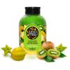 Tutti Frutti - SÓL do kąpieli Kiwi & Karambola, 600 g.