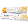 AlantanDermoline - KREM złuszczający, 50 g.