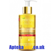Bielenda - Skin Clinic Professional -  Argan Cleansing Face Oil + Pro Retinol, 140 ml.