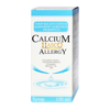 Calcium Allergy - SYROP, 150 ml. Hasco