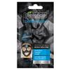 Carbo Detox - Oczyszczająca Maska Węglowa do cery suchej i wrażliwej 8 g.