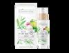 ECO NATURE - Woda kokosowa + Zielona Herbata + Trawa Cytrynowa - serum detoksykująco-matujące, 30 ml