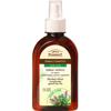 Eliksir - Przeciw wypadaniu włosów, 250 ml. Green Pharmacy.