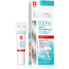 Eveline - Face Therapy Professional - 100% Kwas Hialuronowy, 15 ml.