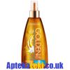 Golden Oils - OLEJEK do ciała, ultra nawilżające, 150 ml.