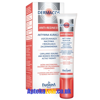 Ideepharm - Dermacos Cera Naczynkowa - SERUM uszczelniająca naczynka i redukująca zaczerwienienia, 20 ml.