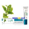 Lips Help - MAŚĆ na opryszczkę, 10 ml.