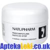 Natupharm - PASTA do stóp, 50 g. Alter Medica