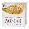 No-Scar - KREM z masy perłowej, 30 ml.
