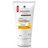Seboradin - Z naftą kosmetyczną - MASKA, 150 ml.