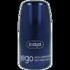 Ziaja Yego - antyperspirant dla mężczyzn - roll-on, 60 ml.